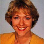 Sue Beardsmore